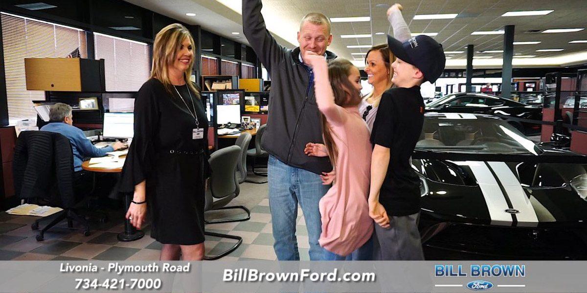 10-Bill-Brown-Ford-Golf-1-1024x576