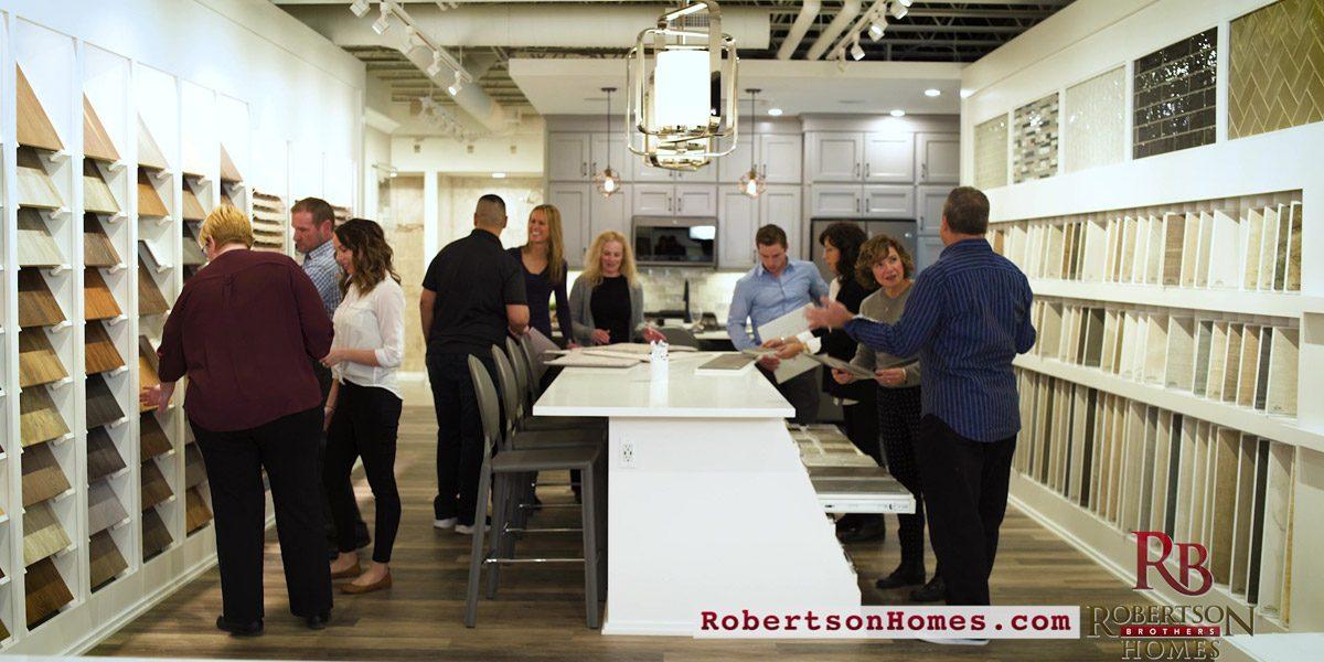7-Robertson-Homes-Empty-Nester_Moment